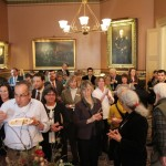 Vermont State House Turkish Cultural Day (1)