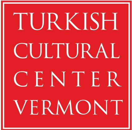 Turkish Cultural Center Vermont