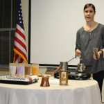 Turkish Coffee Night in Burlington Vermont (4)