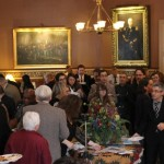 1 - Turkish Cultural Day in Vermont State House