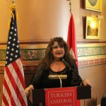 Turkish Cultural Day in Vermont State House (10)