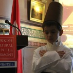 Turkish Cultural Day in Vermont State House (11)