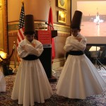 Turkish Cultural Day in Vermont State House (12)