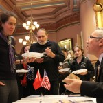 Turkish Cultural Day in Vermont State House (14)