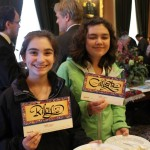 Turkish Cultural Day in Vermont State House (18)