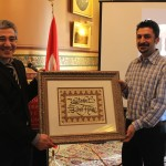 Turkish Cultural Day in Vermont State House (21)