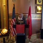 Turkish Cultural Day in Vermont State House (22)