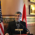 Turkish Cultural Day in Vermont State House (5)