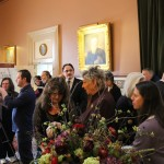Turkish Cultural Day in Vermont State House (7)