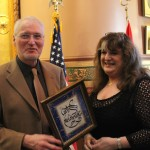 Turkish Cultural Day in Vermont State House (9)