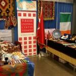 Turkish Cultural Center Vermont International Festival  (1)