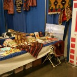 Turkish Cultural Center Vermont International Festival  (2)