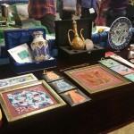 Turkish Cultural Center Vermont International Festival  (3)