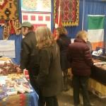 Turkish Cultural Center Vermont International Festival  (4)