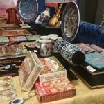 Turkish Cultural Center Vermont International Festival  (5)